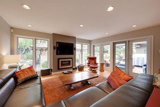 Photo 11: 609 ROMANIUK Road in Edmonton: Zone 14 House for sale : MLS®# E4167182