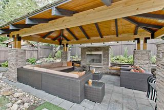 Photo 26: 609 ROMANIUK Road in Edmonton: Zone 14 House for sale : MLS®# E4167182