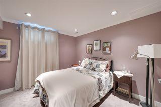Photo 21: 609 ROMANIUK Road in Edmonton: Zone 14 House for sale : MLS®# E4167182