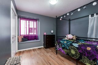 Photo 16: 1835 KRAMER Place in Edmonton: Zone 29 House for sale : MLS®# E4168272
