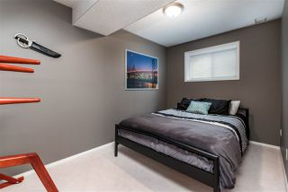 Photo 21: 1835 KRAMER Place in Edmonton: Zone 29 House for sale : MLS®# E4168272