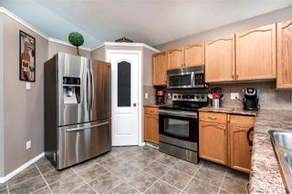 Photo 6: 1835 KRAMER Place in Edmonton: Zone 29 House for sale : MLS®# E4168272