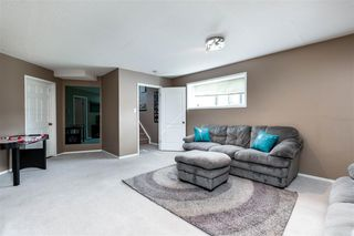 Photo 20: 1835 KRAMER Place in Edmonton: Zone 29 House for sale : MLS®# E4168272