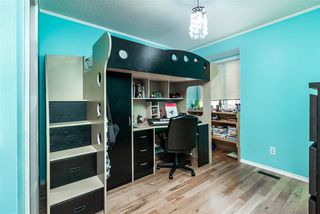 Photo 17: 1835 KRAMER Place in Edmonton: Zone 29 House for sale : MLS®# E4168272
