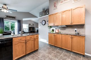 Photo 5: 1835 KRAMER Place in Edmonton: Zone 29 House for sale : MLS®# E4168272