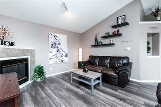 Photo 10: 1835 KRAMER Place in Edmonton: Zone 29 House for sale : MLS®# E4168272