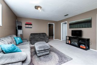 Photo 19: 1835 KRAMER Place in Edmonton: Zone 29 House for sale : MLS®# E4168272