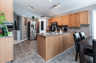 Photo 7: 1835 KRAMER Place in Edmonton: Zone 29 House for sale : MLS®# E4168272