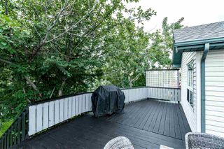 Photo 24: 1835 KRAMER Place in Edmonton: Zone 29 House for sale : MLS®# E4168272