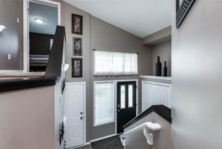 Photo 2: 1835 KRAMER Place in Edmonton: Zone 29 House for sale : MLS®# E4168272