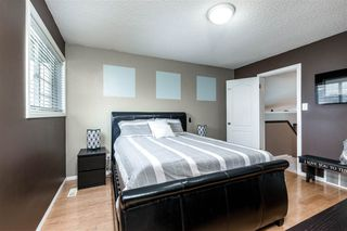 Photo 12: 1835 KRAMER Place in Edmonton: Zone 29 House for sale : MLS®# E4168272