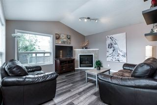 Photo 9: 1835 KRAMER Place in Edmonton: Zone 29 House for sale : MLS®# E4168272