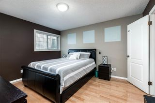 Photo 13: 1835 KRAMER Place in Edmonton: Zone 29 House for sale : MLS®# E4168272