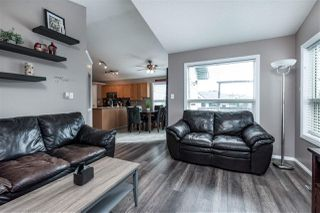 Photo 11: 1835 KRAMER Place in Edmonton: Zone 29 House for sale : MLS®# E4168272