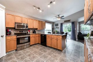 Photo 4: 1835 KRAMER Place in Edmonton: Zone 29 House for sale : MLS®# E4168272