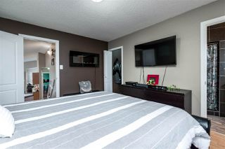Photo 14: 1835 KRAMER Place in Edmonton: Zone 29 House for sale : MLS®# E4168272