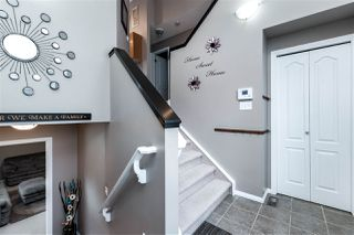Photo 3: 1835 KRAMER Place in Edmonton: Zone 29 House for sale : MLS®# E4168272
