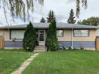 Photo 1: 4712 103 Avenue in Edmonton: Zone 19 House for sale : MLS®# E4173871