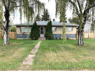Photo 2: 4712 103 Avenue in Edmonton: Zone 19 House for sale : MLS®# E4173871