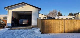 Photo 28: 4819 51 Street: Legal House for sale : MLS®# E4181129