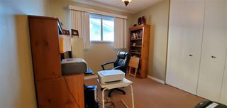 Photo 9: 4819 51 Street: Legal House for sale : MLS®# E4181129