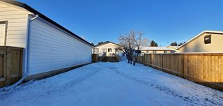 Photo 25: 4819 51 Street: Legal House for sale : MLS®# E4181129