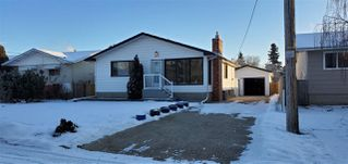 Photo 2: 4819 51 Street: Legal House for sale : MLS®# E4181129