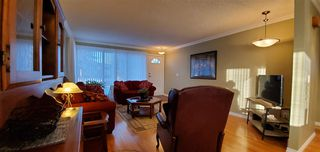 Photo 5: 4819 51 Street: Legal House for sale : MLS®# E4181129
