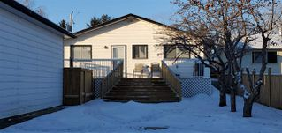 Photo 24: 4819 51 Street: Legal House for sale : MLS®# E4181129