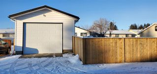 Photo 23: 4819 51 Street: Legal House for sale : MLS®# E4181129