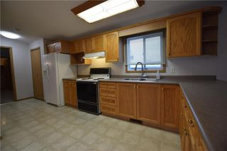 Photo 7: 5 BIRCH Crescent in St Clements: Birdshill Mobile Home Park Residential for sale (R02)  : MLS®# 1932095