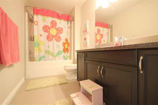 Photo 11: 576 MCDONOUGH Way in Edmonton: Zone 03 House for sale : MLS®# E4183716