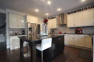 Photo 6: 576 MCDONOUGH Way in Edmonton: Zone 03 House for sale : MLS®# E4183716