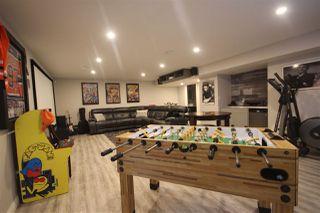 Photo 20: 576 MCDONOUGH Way in Edmonton: Zone 03 House for sale : MLS®# E4183716