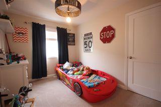 Photo 12: 576 MCDONOUGH Way in Edmonton: Zone 03 House for sale : MLS®# E4183716