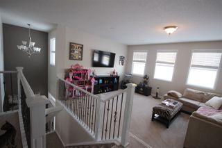 Photo 17: 576 MCDONOUGH Way in Edmonton: Zone 03 House for sale : MLS®# E4183716