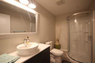 Photo 23: 576 MCDONOUGH Way in Edmonton: Zone 03 House for sale : MLS®# E4183716