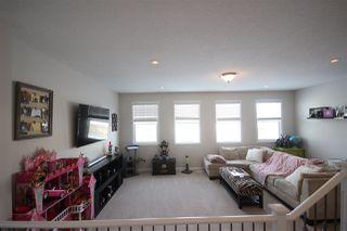 Photo 25: 576 MCDONOUGH Way in Edmonton: Zone 03 House for sale : MLS®# E4183716