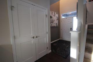 Photo 26: 576 MCDONOUGH Way in Edmonton: Zone 03 House for sale : MLS®# E4183716