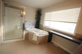 Photo 15: 576 MCDONOUGH Way in Edmonton: Zone 03 House for sale : MLS®# E4183716