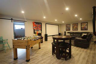 Photo 19: 576 MCDONOUGH Way in Edmonton: Zone 03 House for sale : MLS®# E4183716