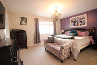 Photo 13: 576 MCDONOUGH Way in Edmonton: Zone 03 House for sale : MLS®# E4183716