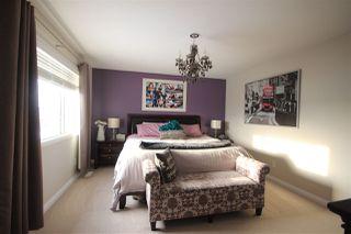 Photo 16: 576 MCDONOUGH Way in Edmonton: Zone 03 House for sale : MLS®# E4183716