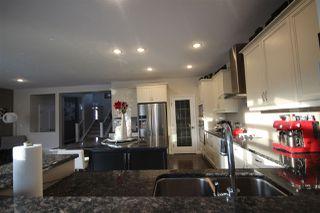 Photo 5: 576 MCDONOUGH Way in Edmonton: Zone 03 House for sale : MLS®# E4183716