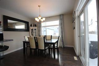 Photo 4: 576 MCDONOUGH Way in Edmonton: Zone 03 House for sale : MLS®# E4183716