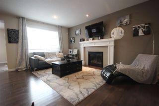 Photo 7: 576 MCDONOUGH Way in Edmonton: Zone 03 House for sale : MLS®# E4183716