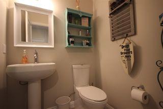Photo 18: 576 MCDONOUGH Way in Edmonton: Zone 03 House for sale : MLS®# E4183716