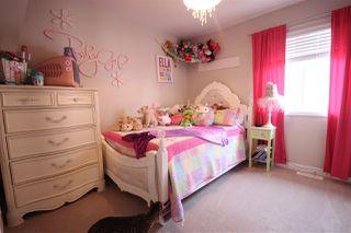 Photo 10: 576 MCDONOUGH Way in Edmonton: Zone 03 House for sale : MLS®# E4183716