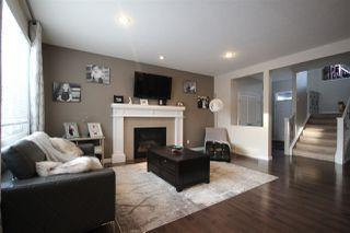 Photo 9: 576 MCDONOUGH Way in Edmonton: Zone 03 House for sale : MLS®# E4183716