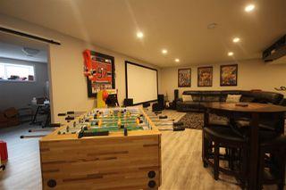 Photo 21: 576 MCDONOUGH Way in Edmonton: Zone 03 House for sale : MLS®# E4183716